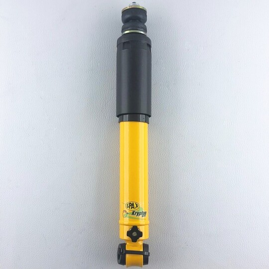 Front shock absorber - spax 155 (gas filled)