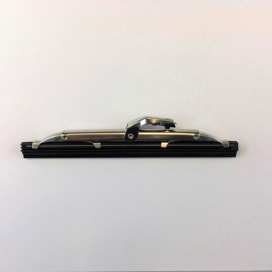 "NEW! - 6"" (16cm) wiper blade (Improved design) for post 1969 cars"