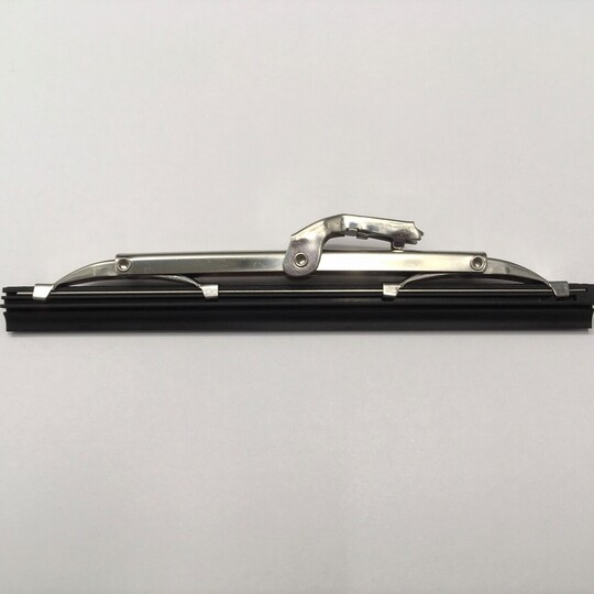 "NEW! - 7"" (18cm) wiper blade (Improved design for post 1969 cars"