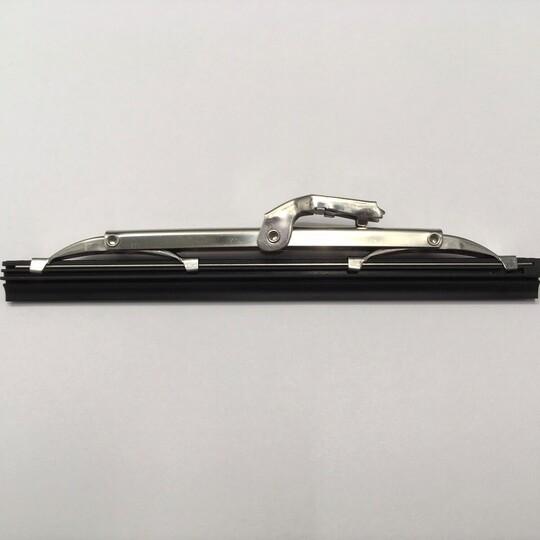 "7"" (18cm) wiper blade (Improved design for post 1969 cars"