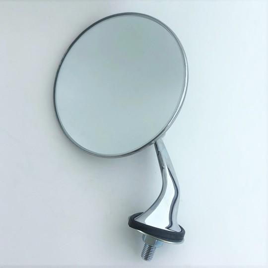 Lucas repro wing mirror - left