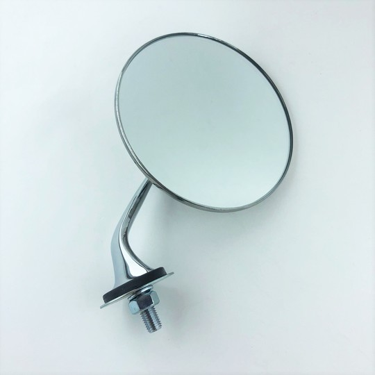 Lucas repro wing mirror - right