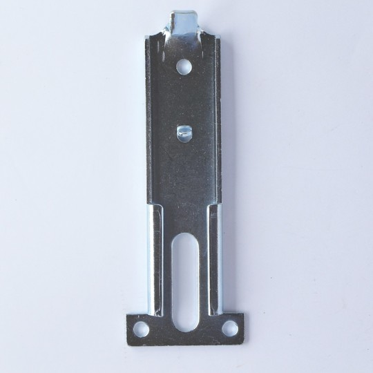 Bonnet catch slide bracket only