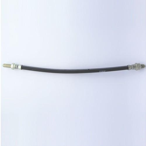 Rear brake hose +4 1966-68, 4/4 1966-77 & +8 4 speed