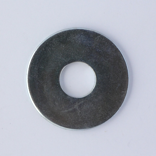 Washer for inner front wing separator rods CHA131 & 132