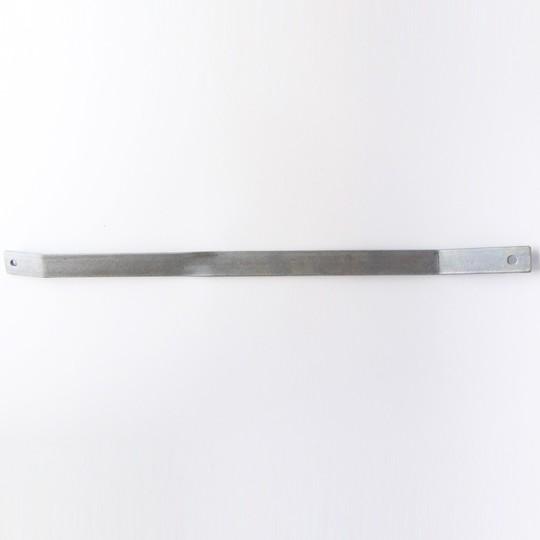 Front wing lower tie bar 4/4 & +8 4sp rh