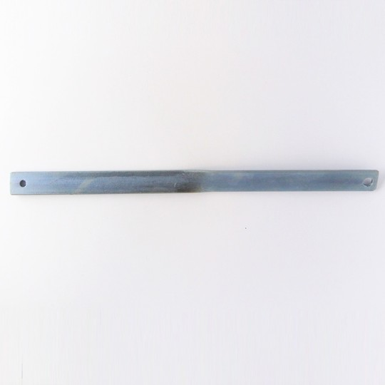 Front wing upper tie bar 4/4 & +8 4 speed right hand