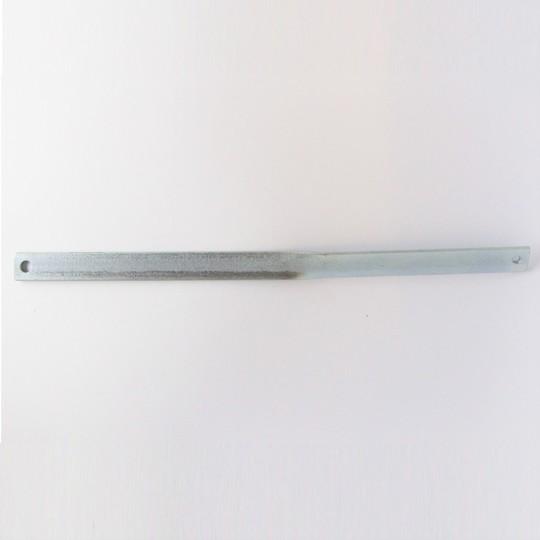 Front wing upper tie bar lh, +8 5sp