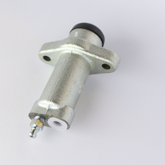 Clutch slave cylinder +8 7/1993 on & +4 Rover 7/1993 on