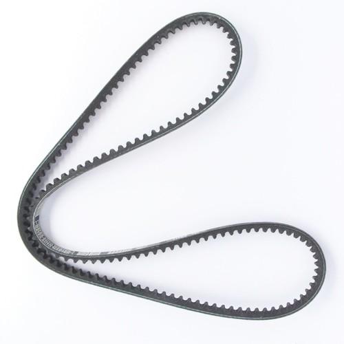 Fan belt +8 injection 4/1987-9/94