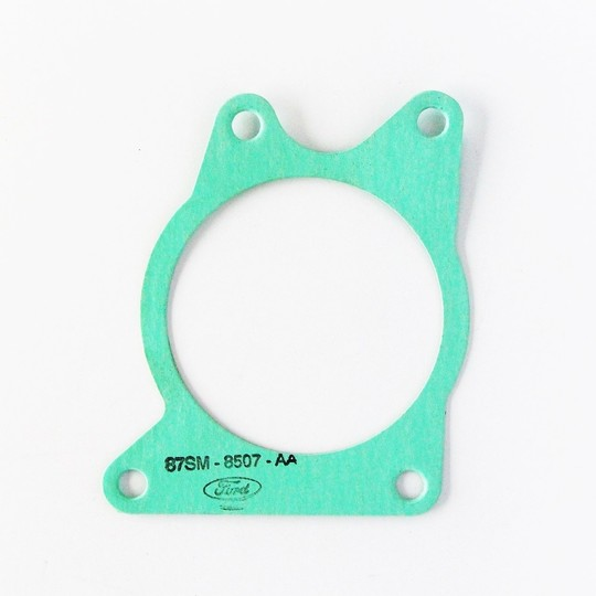 Water pump gasket 4/4 cvh