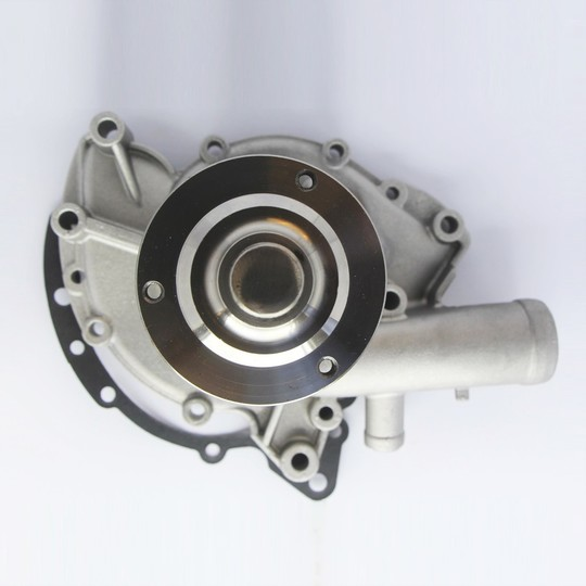 Water pump +8 5sp to 1996