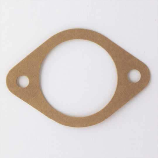 Thermostat gasket +8