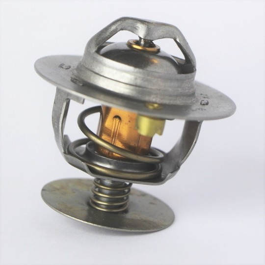 Thermostat for 4/4 Zetec and Focus