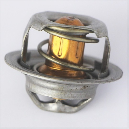Thermostat 88 degrees - for 4/4 cvh