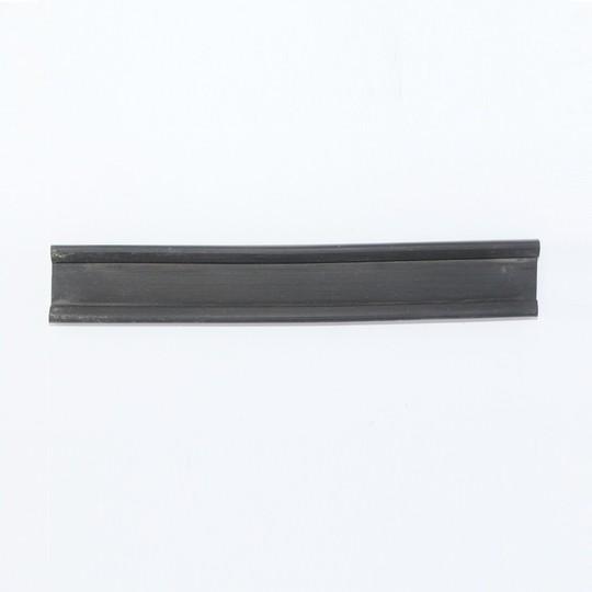 Rubber for bracket on metal expansion tank