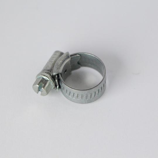 Hose clip 20mm (OO)