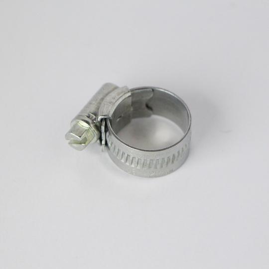Hose clip 22mm (O)