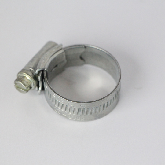 Hose clip 30mm (1A)