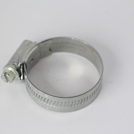 Hose clip 40mm (1X)
