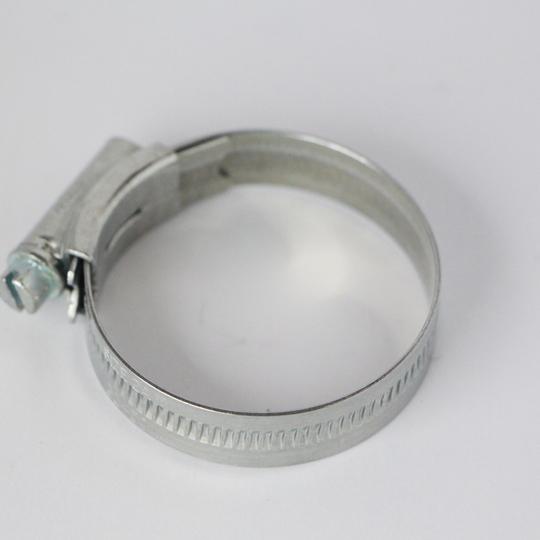 Hose clip 50mm (2A)
