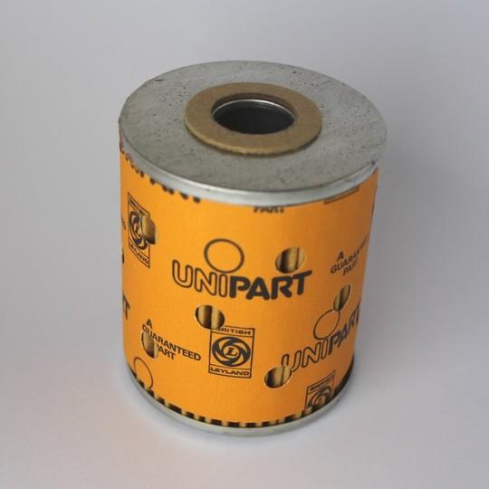Oil filter element 4/4 series III (105E 997cc) & series IV (109E 1340cc)