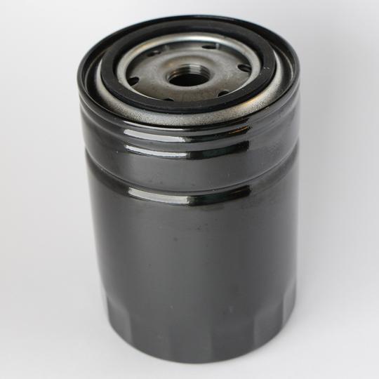 Oil filter element +8 5sp & injection