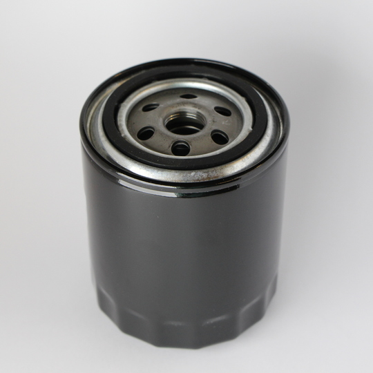 Oil filter element +8 5sp & injection with oil cooler