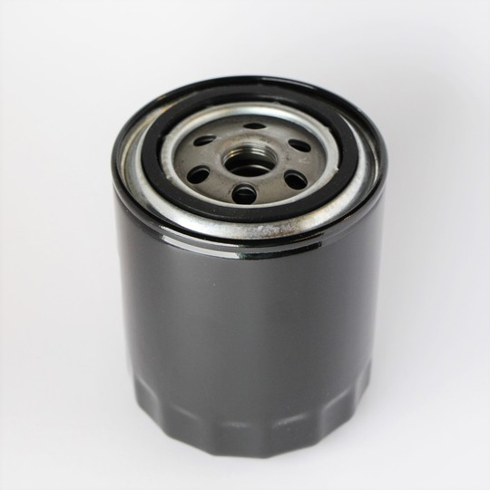 Oil filter element +8 5 speed & injection with oil cooler