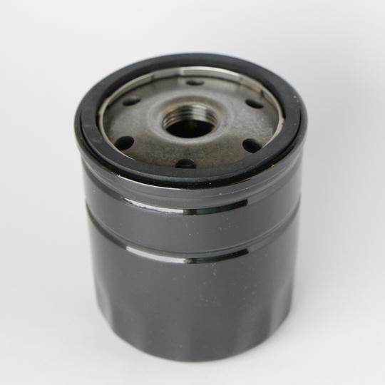 Oil filter element 4/4 cvh