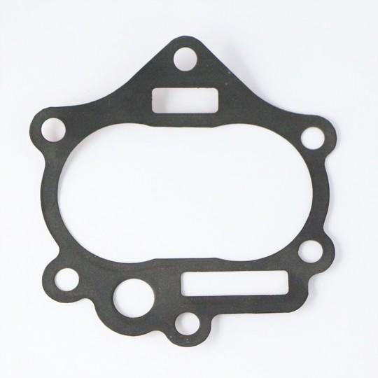 Oil pump gasket +8, 4 speed & 5 speed