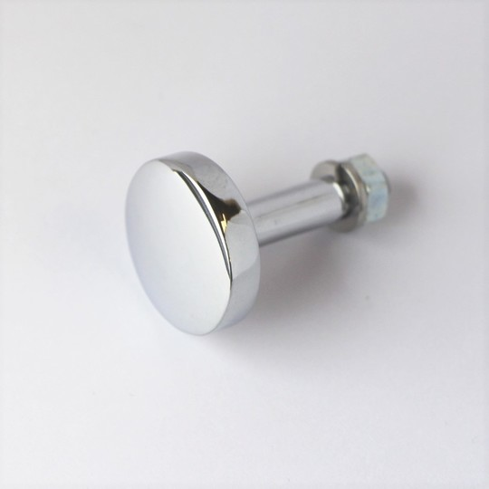 Bonnet knob (suitable for cars 1958-1990)