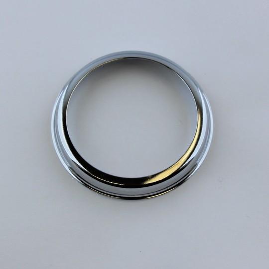 Chrome rim for ELA401, 411 & 471