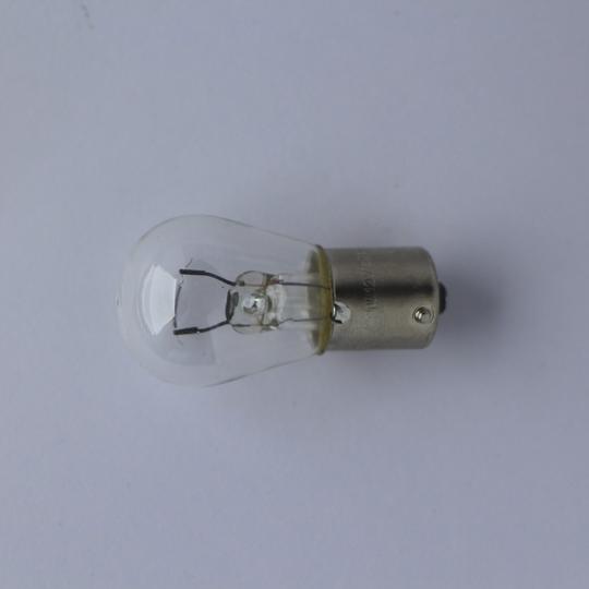 Indicator bulb 21w