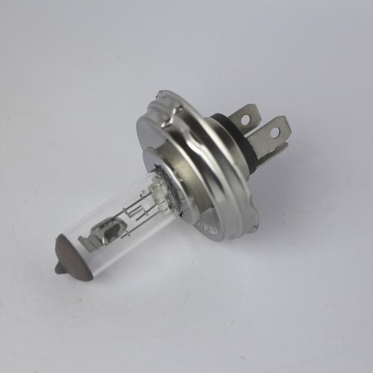 Halogen headlamp bulb 60/55W