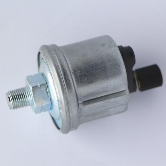 Oil pressure sender for all VDO gauges