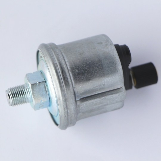 Oil pressure sender for all VDO gauges