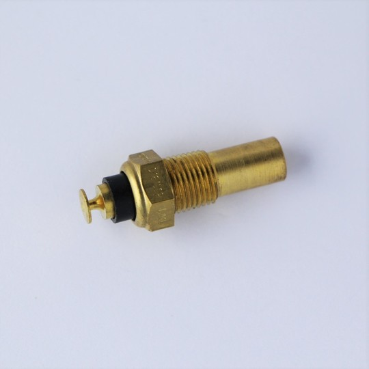 Temperature sender for all cars with VDO instruments 10/1989 on