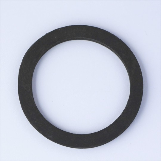 Gasket for fuel tank sender unit ELM311 & 312 (rubber)