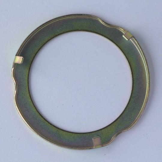 Locking ring for fuel tank sender units ELM311 & 312
