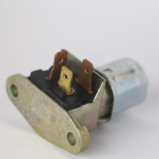 Floor dip switch 1957-68