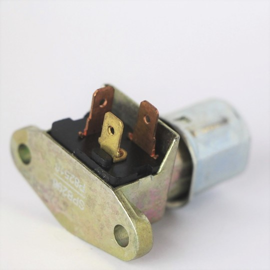 Floor dip switch 1957-68