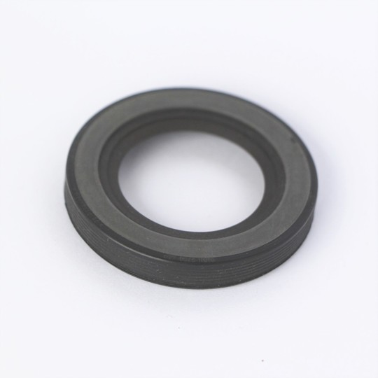 Timing cover oil seal 4/4 crossflow (special order)