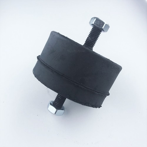 Engine mounting 4/4 late Ford crossflow, cvh & Fiat