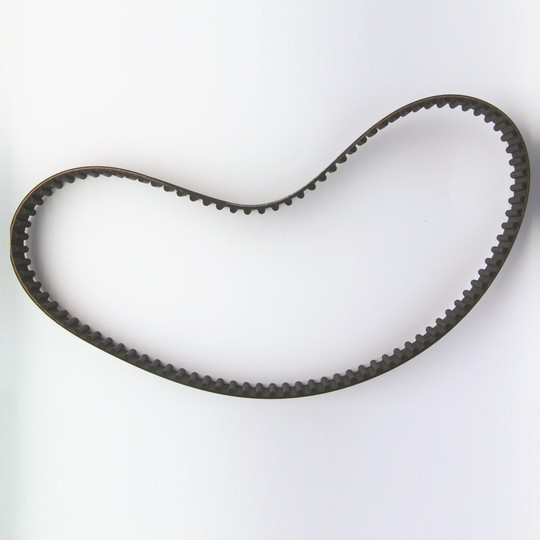 Timing belt 4/4 cvh