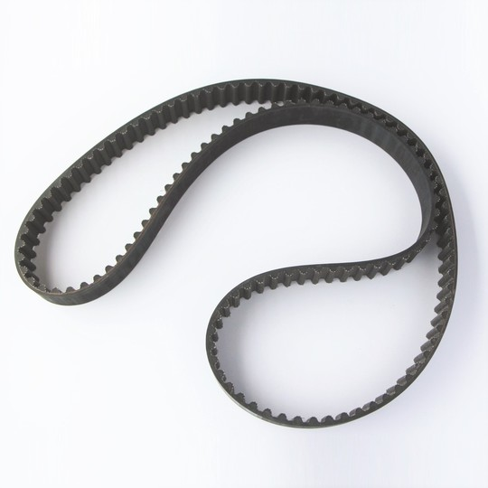Timing belt for 4/4 1800 Zetec