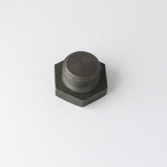 Sump plug +8 5sp