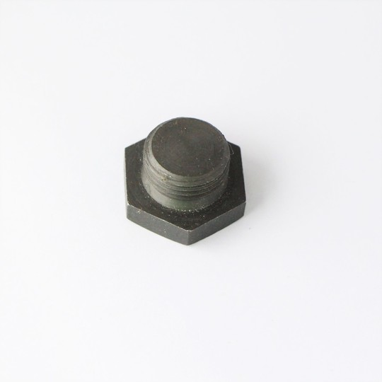 Sump plug +8 5 speed