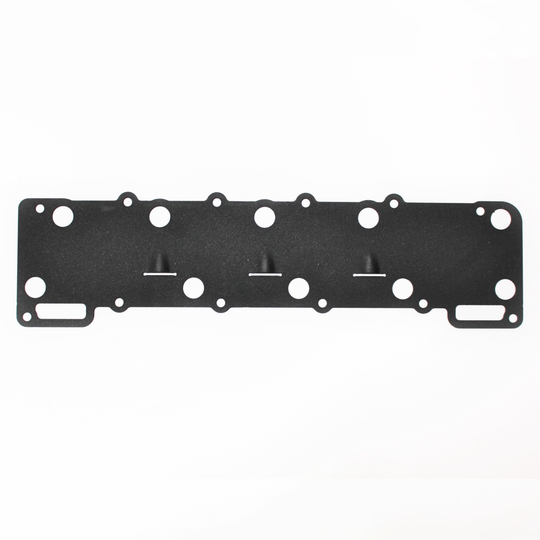 Right camshaft cover gasket for +4 Rover T16