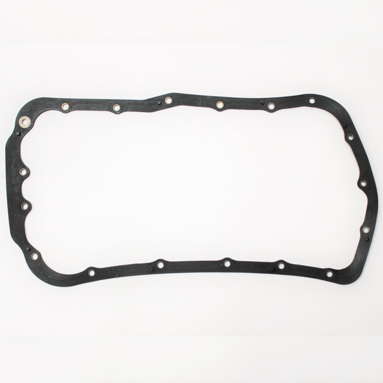Sump gasket for +4